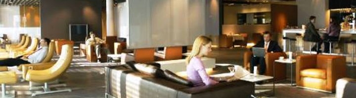 airport-lounge-jakarta-airport-fast-track